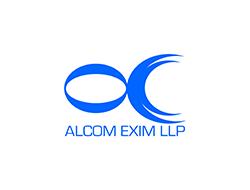Alcom Exim LLP