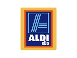 Aldi Sud