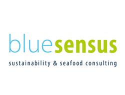 BlueSensus