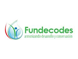 Fundecodes