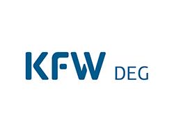 KFW DEG