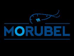 Morubel