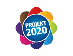 Projekt 2020