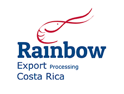 Rainbow Export Processing Costa Rica