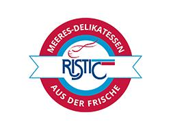 Ristic