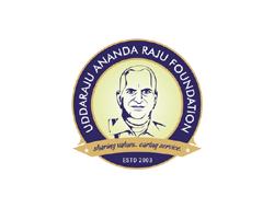 Uddaraju Ananda Raju Foundation